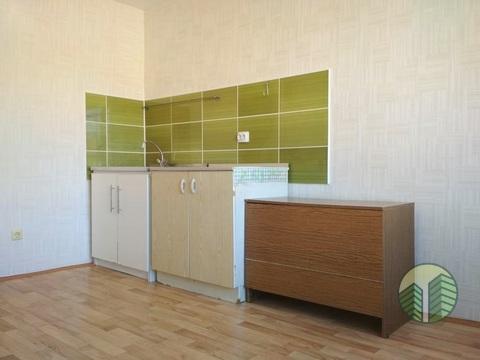 Комната в общежитии ул. Кальная в хорошем состоянии - Фото 1