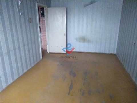 Продам 1к квартиру на 9/12этажного панельного дома - Фото 5