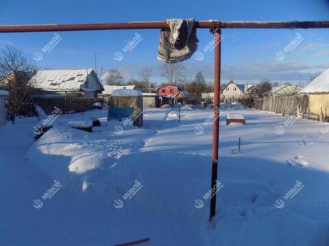 Продажа дома, Ковров, Ул. Кирова - Фото 4
