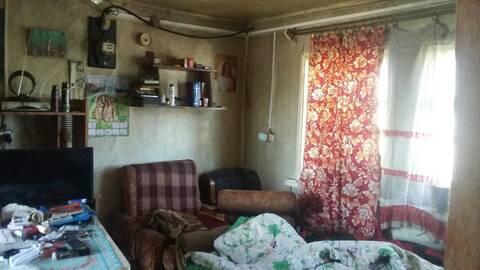 Дом в Северном - Фото 3