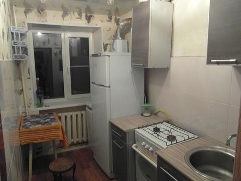 Купить 2 квартира в воронеже | пушкинская 23540 - Фото 1