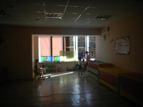 Продажа готового бизнеса, Якутск, Ул. Халтурина - Фото 2