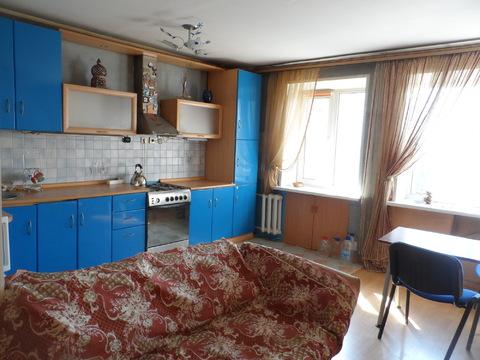 3-комнатная квартира Солнечногорск, ул.Красная,121 - Фото 4