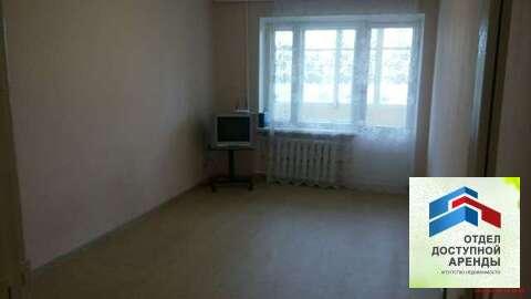 Квартира ул. Рассветная 3 - Фото 2