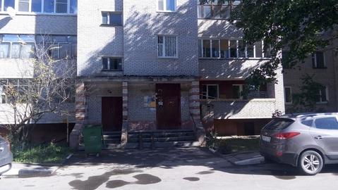 Продажа квартиры, Дедовск, Истринский район, Ул. Победы - Фото 3
