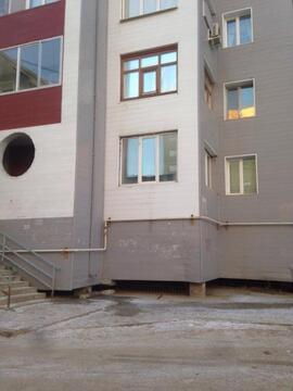 Продажа квартиры, Якутск, Ул. Хабарова - Фото 2