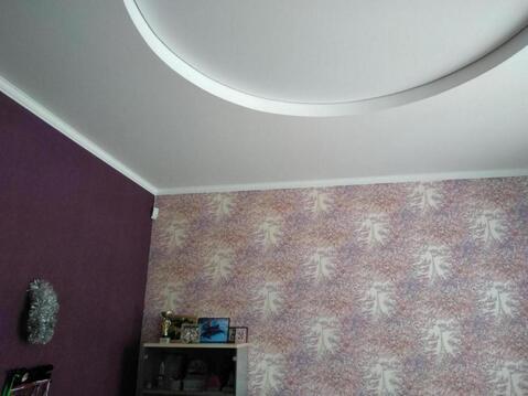 Аренда дома, Дубовое, Белгородский район - Фото 3