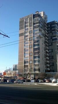 3к Комсомольский проспект, 104 3100 млн - Фото 2