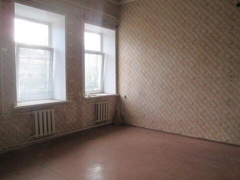 Продам 2-ю квартиру - Фото 2