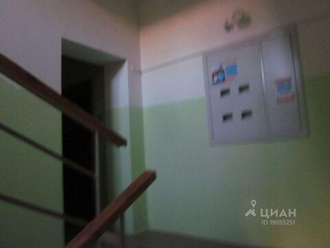 Продажа квартиры, Россошь, Репьевский район, Улица Орджоникидзе - Фото 2