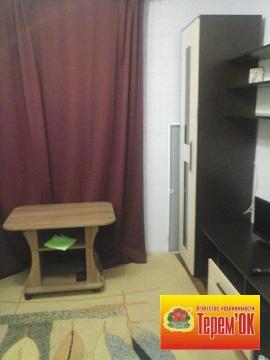 Гостинка в Энгельсе, оформлена как квартира! - Фото 2