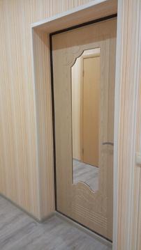 Сдаю 2к квартиру в новом доме - Фото 1