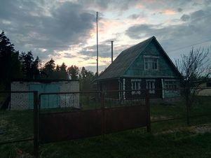 Аренда дома, Александровский район - Фото 2