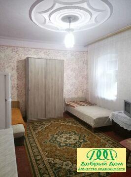 1ка по цене комнаты Центр Краснодара до Галереи 5 минут ходьбы - Фото 2