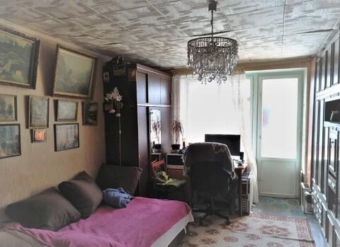 Очень уютная 2-ух комнатная квартира - Фото 1