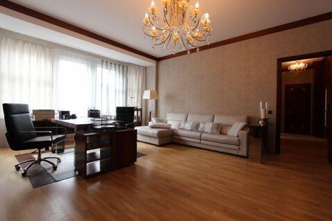 Продажа квартиры, Купить квартиру Рига, Латвия по недорогой цене, ID объекта - 313138949 - Фото 1