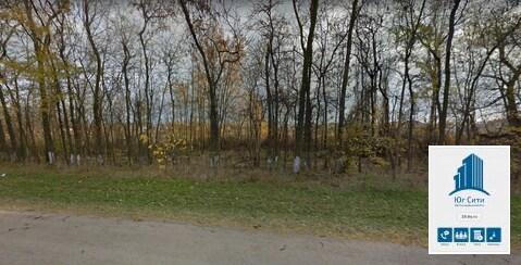 Продаётся земельный участок кп Виктория Краснодар - Фото 3