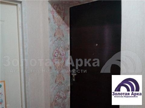 Продажа квартиры, Краснодар, Ул. Петра Метальникова улица - Фото 5