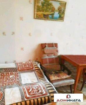 Продажа квартиры, м. Ладожская, Ул. Осипенко - Фото 1