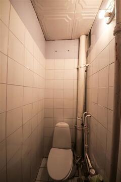 Улица Депутатская 53; 4-комнатная квартира стоимостью 2800000 город . - Фото 4