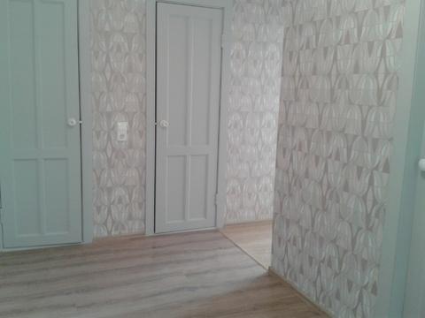 Продается квартира в Индустриальном районе - Фото 3