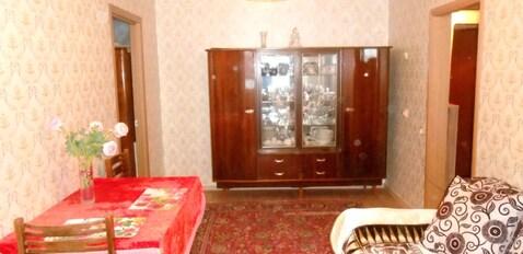 Продам 2-х комнатную квартиру 44 квадратных метра в Рязани, р-н Шлаково - Фото 2