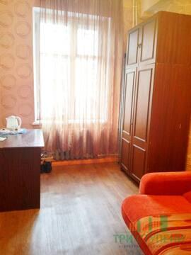 2 комнаты на Флерова 4 - Фото 3