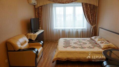 Аренда квартиры посуточно, Благовещенск, Ул. 50 лет Октября - Фото 2