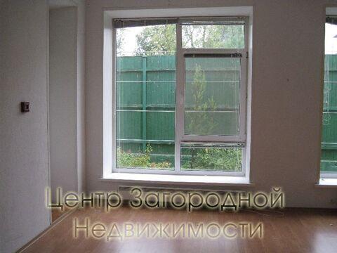 Дом, Москва, -1 км от МКАД, Серебряный Бор, охраняемый коттеджный . - Фото 5