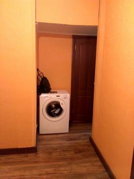 Квартира в Кунцево - Фото 3