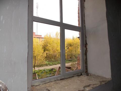 Аренда помещения под швейный цех в г. Кохма - Фото 4