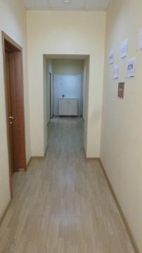 Сдаётся офисный блок - 108 кв.м. - Фото 4