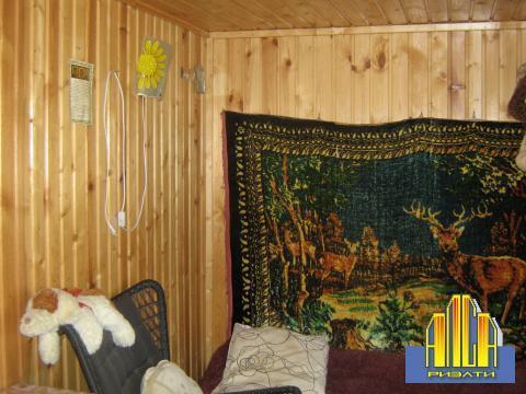 Зуп-257 Земельный участок в с/т в районе деревни Мошницы. срочно! - Фото 5