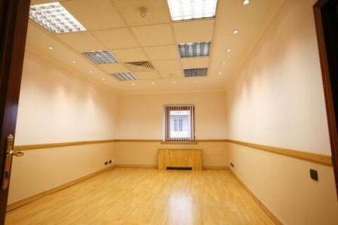 Аренда офиса 500 кв.м. класса А в ЦАО г. Москва - Фото 5