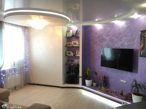 Продажа квартиры, Нижний Новгород, Ул. Белинского - Фото 3