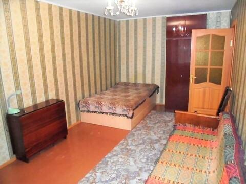 Сдается 1 комнатная квартира в центре, в районе Театральной площади - Фото 3