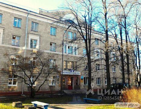 Аренда офиса, Петрозаводск, Ул. Кирова - Фото 2