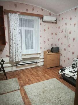 Выделенная комната - Фото 3