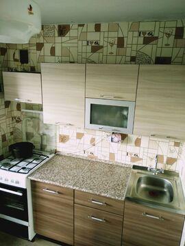 Продам 1 комнатную квартиру, Екатеринбург, Уралмаш - Фото 2