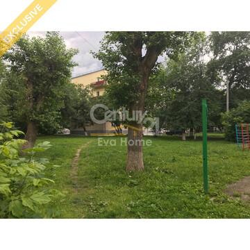 Комната Уралмаш - Фото 3