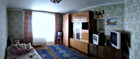 Квартира, Мурманск, Достоевского - Фото 5