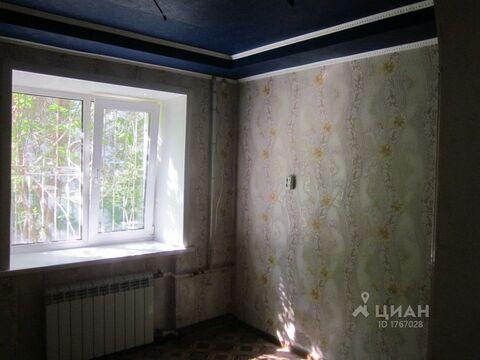 Продажа квартиры, Курган, Конституции пр-кт. - Фото 1