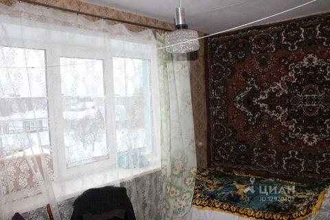 Продажа квартиры, Бурашево, Калининский район, Ул. Лесная - Фото 1