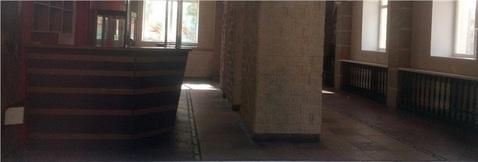 Торговое помещение по адресу Беломорский проспект 13/8 (ном. объекта: . - Фото 3