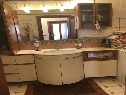 Продажа квартиры, м. Таганская, Большие Каменщики - Фото 5