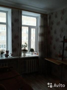 Продам комнату Комната 22 м в 4-к квартире на 3 этаже 3-этажного . - Фото 4