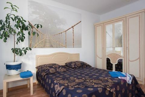 Квартира, ул. Шейнкмана, д.90 - Фото 1
