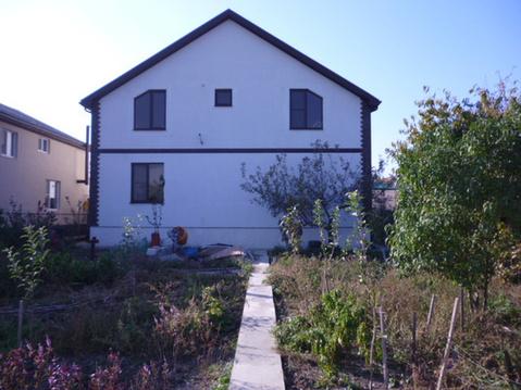 Предлагаем купить Шикарный двухэтажный дом! - Фото 3