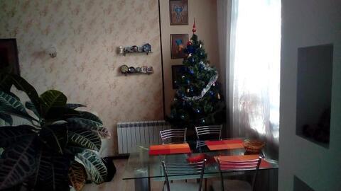 Продажа квартиры, Воронеж, Колесниченко - Фото 5