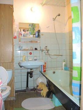 Продам однокомнатную (1-комн.) квартиру, Логвиненко ул, 1505, Зелен. - Фото 3